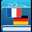 Français-Allemand Traduction icon