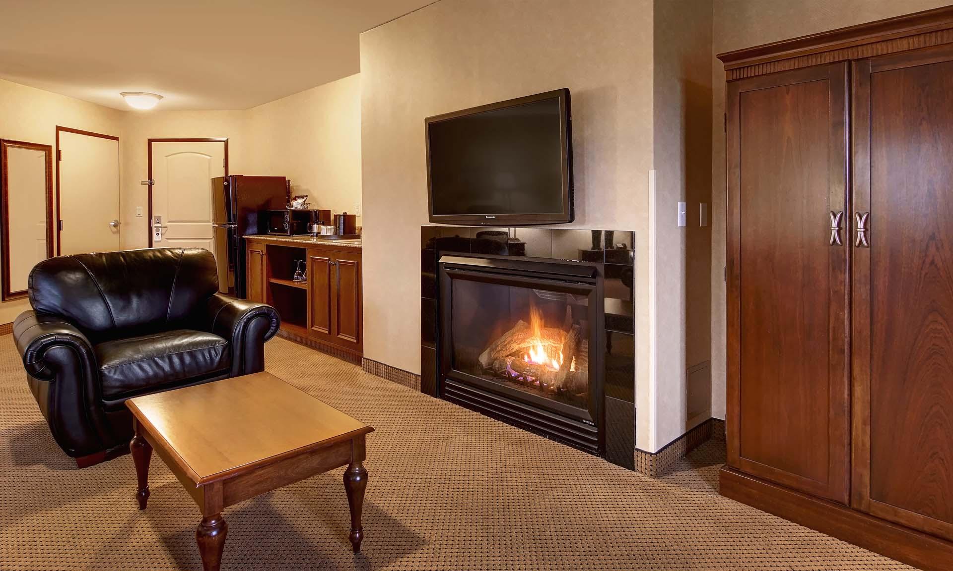 Tigard Hotel Suites Tualatin Hotel Rooms The Grand Hotel In Bridgeport Sw Portland Hotel