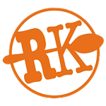Logo for Restore Kitchen