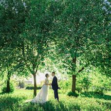 Wedding photographer Yan Panov (Panov). Photo of 03.08.2017