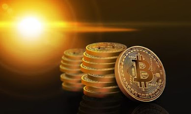 LastRoots社、仮想通貨交換業務に注力へ—今後の事業展開と一部サービス終了を発表【フィスコ・ビットコインニュース】