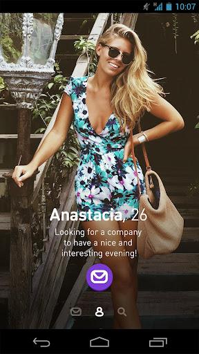 玩免費遊戲APP|下載Dating for Facebook app不用錢|硬是要APP