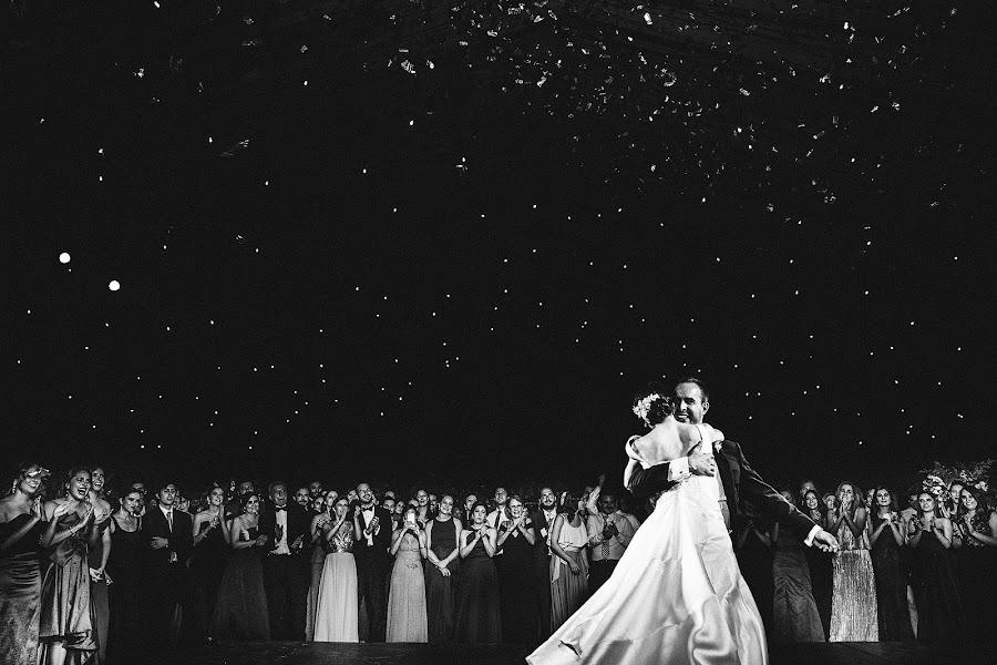 Wedding photographer Jorge Romero (jorgeromerofoto). Photo of 07.06.2019