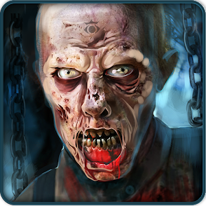 Escape from the terrible dead for PC and MAC