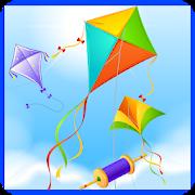 Free Download Pak India Kite Match Kite Fighting Mania APK for Samsung