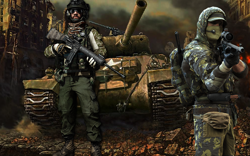 Army Sniper Assassin 3D Gun Shooter : FPS Shooting  {cheat|hack|gameplay|apk mod|resources generator} 3