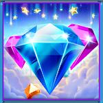 Jewel Blast Mania 2017 Icon