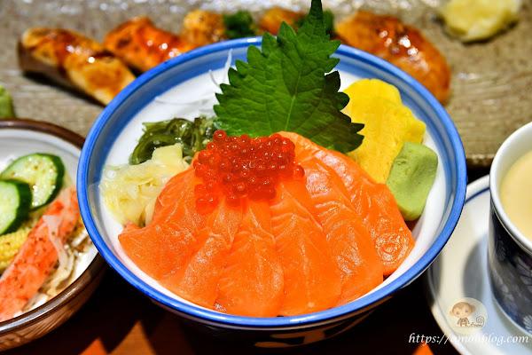 旭樂壽司割烹
