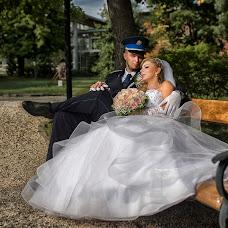 Esküvői fotós Lajos Sziráki olex (olex). Készítés ideje: 23.11.2018