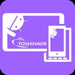 TOSHINAER icon