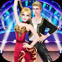 Dancing Star- Beauty SPA Salon icon
