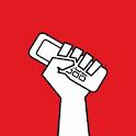 BOSS Revolution® - Cheap International Calling icon