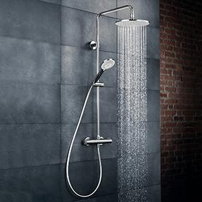 Shower_artikel_RS100_Thermostat_neu
