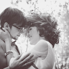 Wedding photographer Sofiya Nazarova (sofiko). Photo of 27.06.2014