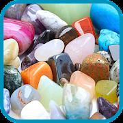Piedras y Atribuciones