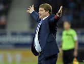 Vele transfers zorgen voor kopzorgen bij KAA Gent