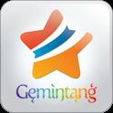 Gemintang - Ramalan Bintang icon