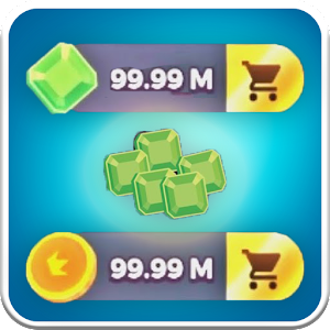 Coins & Gems For Ludo STAR |Ultimate Cheat | prank