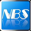 NBS家庭財務需求分析(試用版) icon