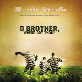 "I Am A Man Of Constant Sorrow (From ""O Brother, Where Art Thou"" Soundtrack / Instrumental)"