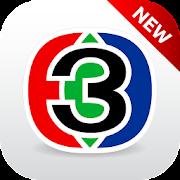 App Ch3Thailand APK for Windows Phone