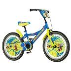 """Bicikl 20"""" Stinger STI200 X-KIDS"""