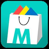 Holala Market - Free App Store