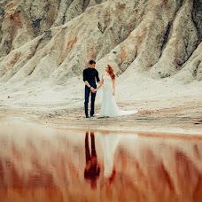 Wedding photographer Valeriy Gordov (skib). Photo of 24.05.2015