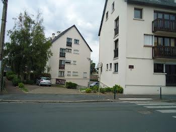 appartement à Saint-Aubin-sur-Mer (14)