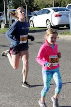 Photo: 8617 Madeline Sgan, 8542 Haley Heitmeyer