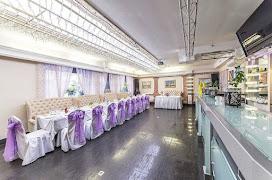 Ресторан ГРЕМИ