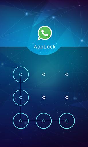 앱 잠금 (AppLock)|玩個人化App免費|玩APPs