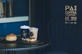 PAI coffee