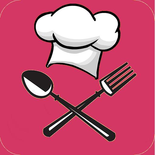 Cooking Recipe Apl Di Google Play