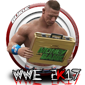 Top WWE 2K17 New Cheats