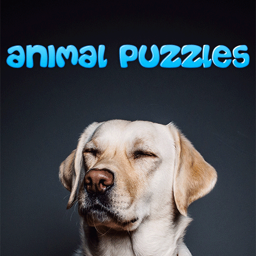 Animals Game file APK for Gaming PC/PS3/PS4 Smart TV