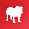 com.bullguard.mobile.mobilesecurity.fastspeed