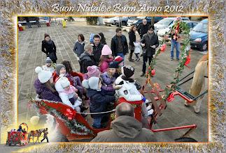 Photo: FOTO-049