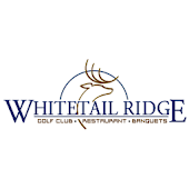 Whitetail Ridge Golf Tee Times