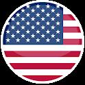 Best American Ringtones Ever! icon