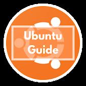 Learn UBUNTU Complete Guide (OFFLINE) Android APK Download Free By JainDev