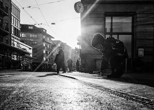Photo: ready for take-off...  #street #streetphotography #shootthestreet #blackandwhite #blackandwhitephotography #bw #monochrome