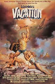 National Lampoon's Vacation (1983) - IMDb