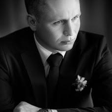 Свадебный фотограф Артем Поддубиков (PODDUBIKOV). Фотография от 15.09.2016