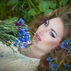 Wedding photographer Valeriya Lirabell (Lirabelle). Photo of 05.09.2014