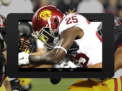 FOX Sports GO 6
