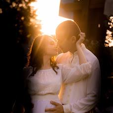 Wedding photographer Andrian Rusu (Andrian). Photo of 10.10.2017
