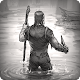 Download Survival: Man vs. Wild - Islands Escape For PC Windows and Mac