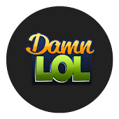 DamnLOL - The Best DamnLOL App