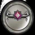 World of Spiria icon